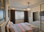 rent_apartments_in_turkuaz_kestel_alanya_ (7)