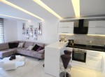 showroom 1+1 no.22 129000€ (17)
