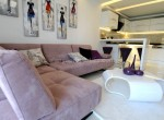 showroom 1+1 no.22 129000€ (2)