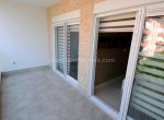 showroom 1+1 no.22 129000€ (8)