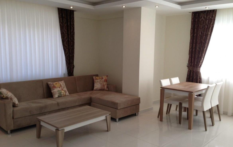 sch ne wohnungen in mahmutlar alanya zu verkaufen alanya properties. Black Bedroom Furniture Sets. Home Design Ideas