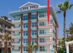 turkuaz residence kestel alanya alanya properties (1)