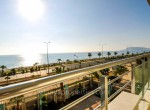 turkuaz residence kestel alanya alanya properties (24)