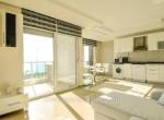 turkuaz residence kestel alanya alanya properties (3)