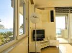 turkuaz residence kestel alanya alanya properties (4)