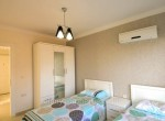 turkuaz residence kestel alanya alanya properties (6)