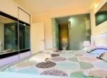 turkuaz residence kestel alanya alanya properties (9)