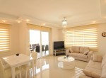 turkuaz_kestel_rent_apartment_in_alanya_k_137_ (10)