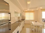 turkuaz_kestel_rent_apartment_in_alanya_k_137_ (11)