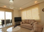 turkuaz_kestel_rent_apartment_in_alanya_k_137_ (12)
