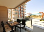 turkuaz_kestel_rent_apartment_in_alanya_k_137_ (2)