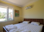 villa_kargicak_alanya_-11-_