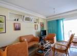 villa_kargicak_alanya_-15-_
