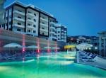 villa_kvartira_kargıcak_alanya_al_348_ (4)