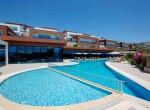 villa_kvartira_kargıcak_alanya_al_348_ (9)