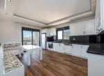 apartment for sales (16)