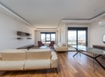 apartment for sales (19)