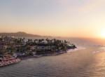 Nef_Bodrum_Vaz_Aci_032_Sunset_A_Email