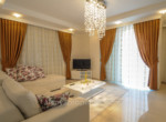 Turkuaz_Residence_C_13_Kestel_Alanya_Apartments_for_rent_in_Alanya