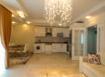 Turkuaz_Residence_C_13_Kestel_Alanya_Apartments_for_rent_in_Alanya-2
