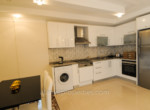 Turkuaz_Residence_C_13_Kestel_Alanya_Apartments_for_rent_in_Alanya-3