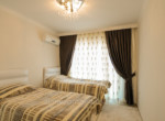 Turkuaz_Residence_C_13_Kestel_Alanya_Apartments_for_rent_in_Alanya-4