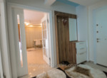 Turkuaz_Residence_C_13_Kestel_Alanya_Apartments_for_rent_in_Alanya-8