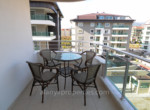 Turkuaz_Residence_C_13_Kestel_Alanya_Apartments_for_rent_in_Alanya-9