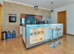 Villa in Alanya Tepe for sale properties in alanya (11)