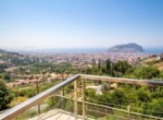 Villa in Alanya Tepe for sale properties in alanya (20)