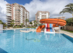 apartments for sale in alanya (1)