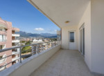 apartments for sale in alanya (2)