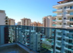 apartments for sale in alanya (29)