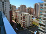 apartments for sale in alanya (31)