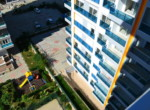 apartments for sale in alanya (32)