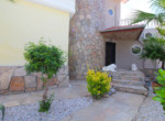 properties for sale in alanya (10)