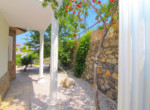 properties for sale in alanya (12)
