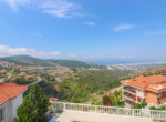 properties for sale in alanya (13)