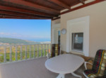 properties for sale in alanya (18)