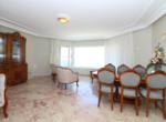 properties for sale in alanya (19)