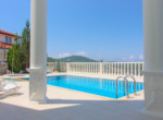 properties for sale in alanya (2)