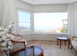 properties for sale in alanya (20)