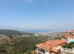 properties for sale in alanya (21)