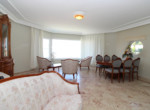 properties for sale in alanya (22)
