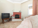 properties for sale in alanya (23)