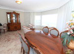 properties for sale in alanya (24)