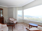 properties for sale in alanya (27)