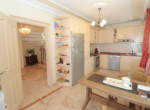 properties for sale in alanya (28)