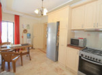properties for sale in alanya (29)
