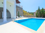 properties for sale in alanya (3)